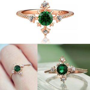 Posh fashion jewelry